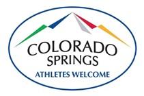 Athletes Welcome logo