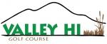 Valley Hi logo